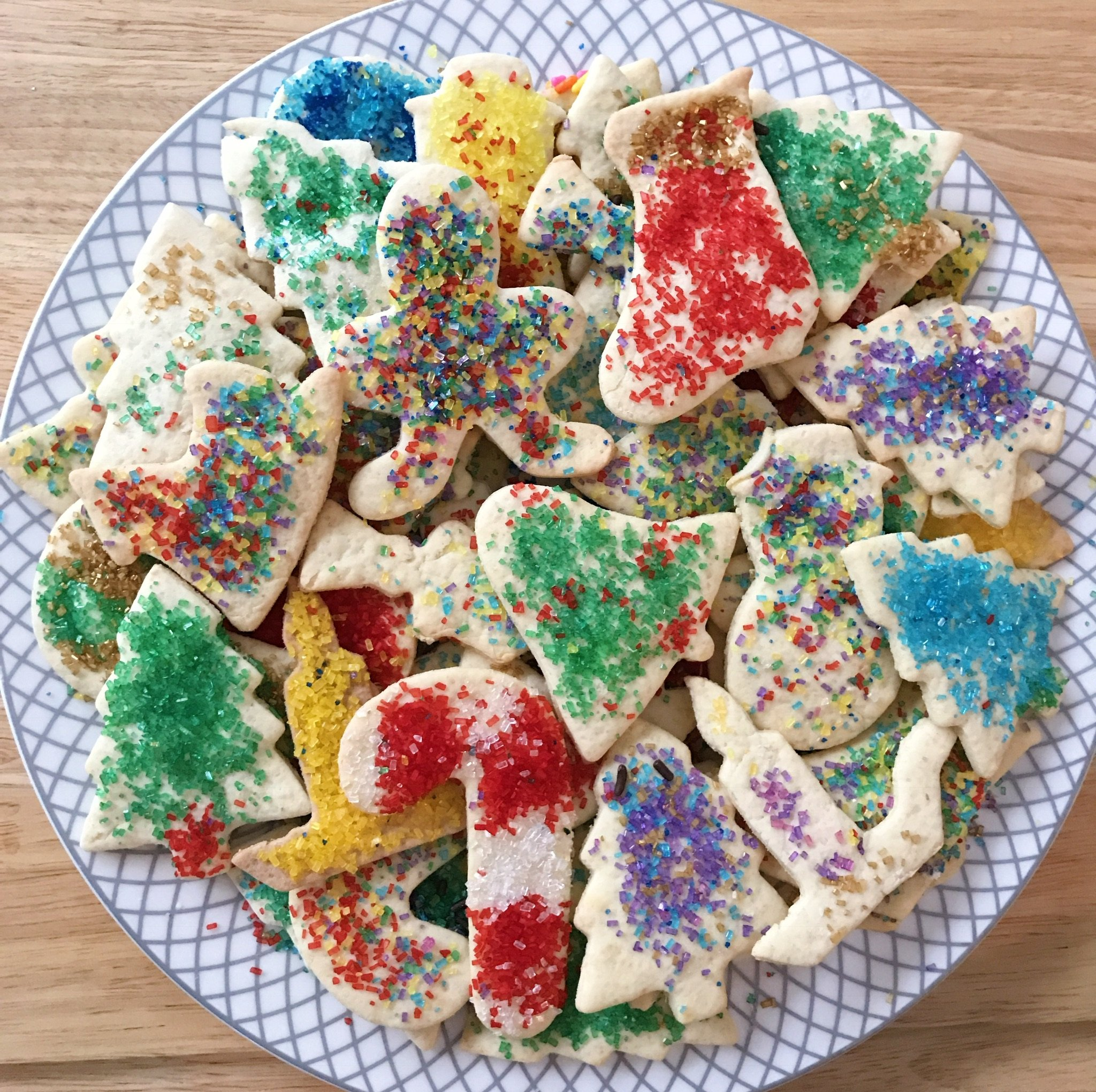 https://www.healthygffamily.com/recipe/sugar-cookies/