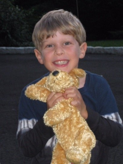raising a child teen celiac disease gluten-free #glutenfreerecipes www.healthygffamily.com