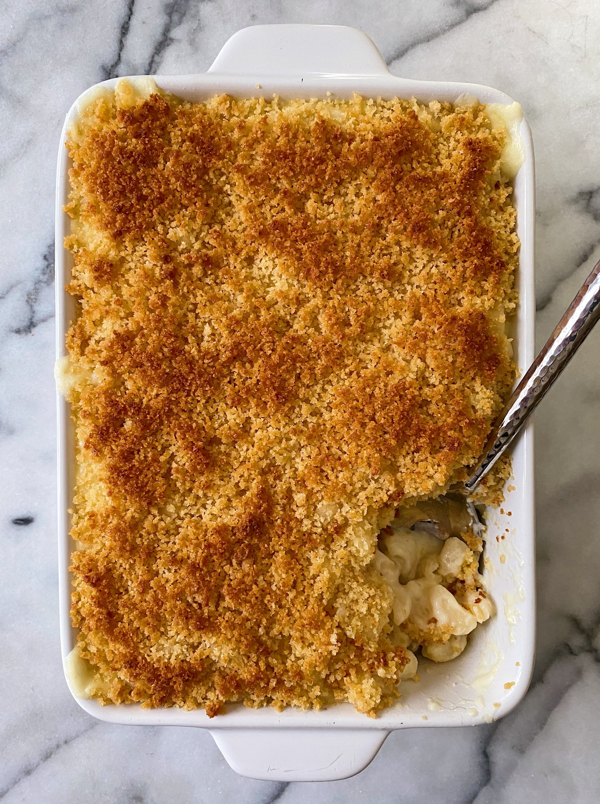 easy homemade mac and cheese gluten free #glutenfreerecipes www.healthygffamily.com