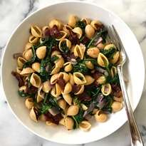 gluten free pasta #glutenfree #glutenfreerecipes www.healthygffamily.com