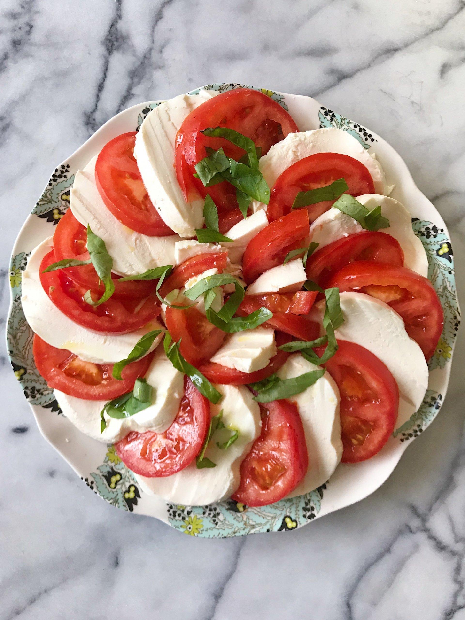 antipasto spread gluten free #glutenfreerecipes www.healthygffamily.com