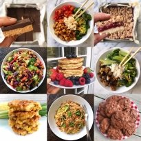 Most Made recipes gluten free #glutenfreerecipes www.healthygffamily.com