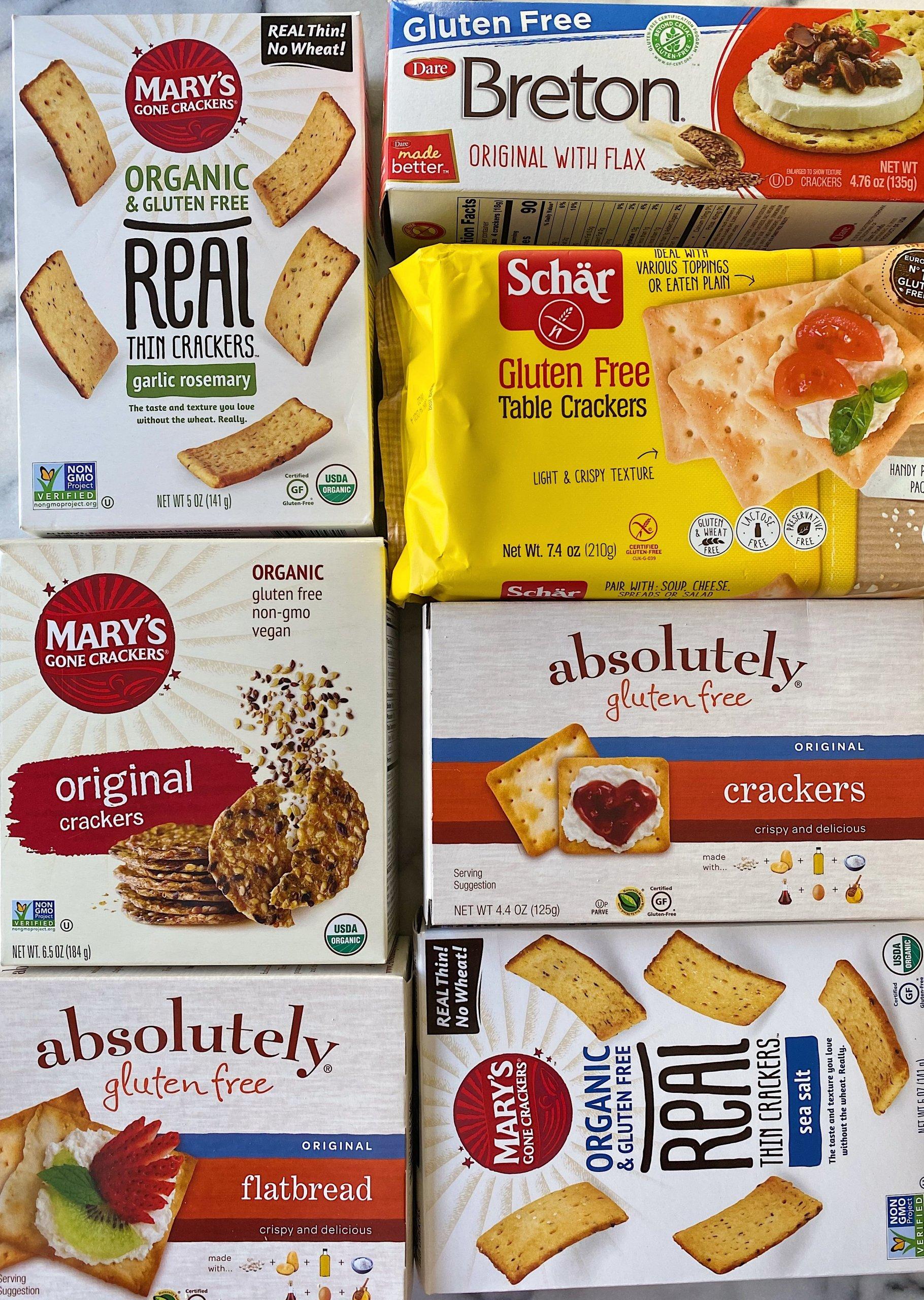 easy antipasto lunch gluten free #glutenfree #glutenfreerecipes www.healthygffamily.com
