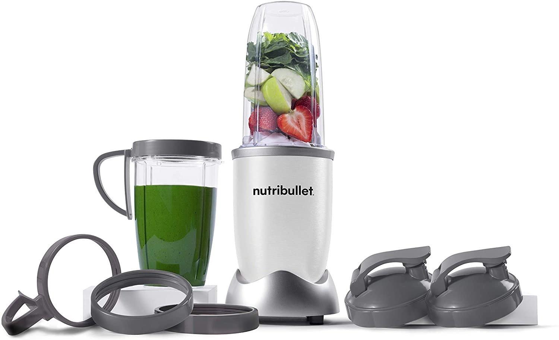 www.healthygffamily.com kitchen essentials gift guide 2020