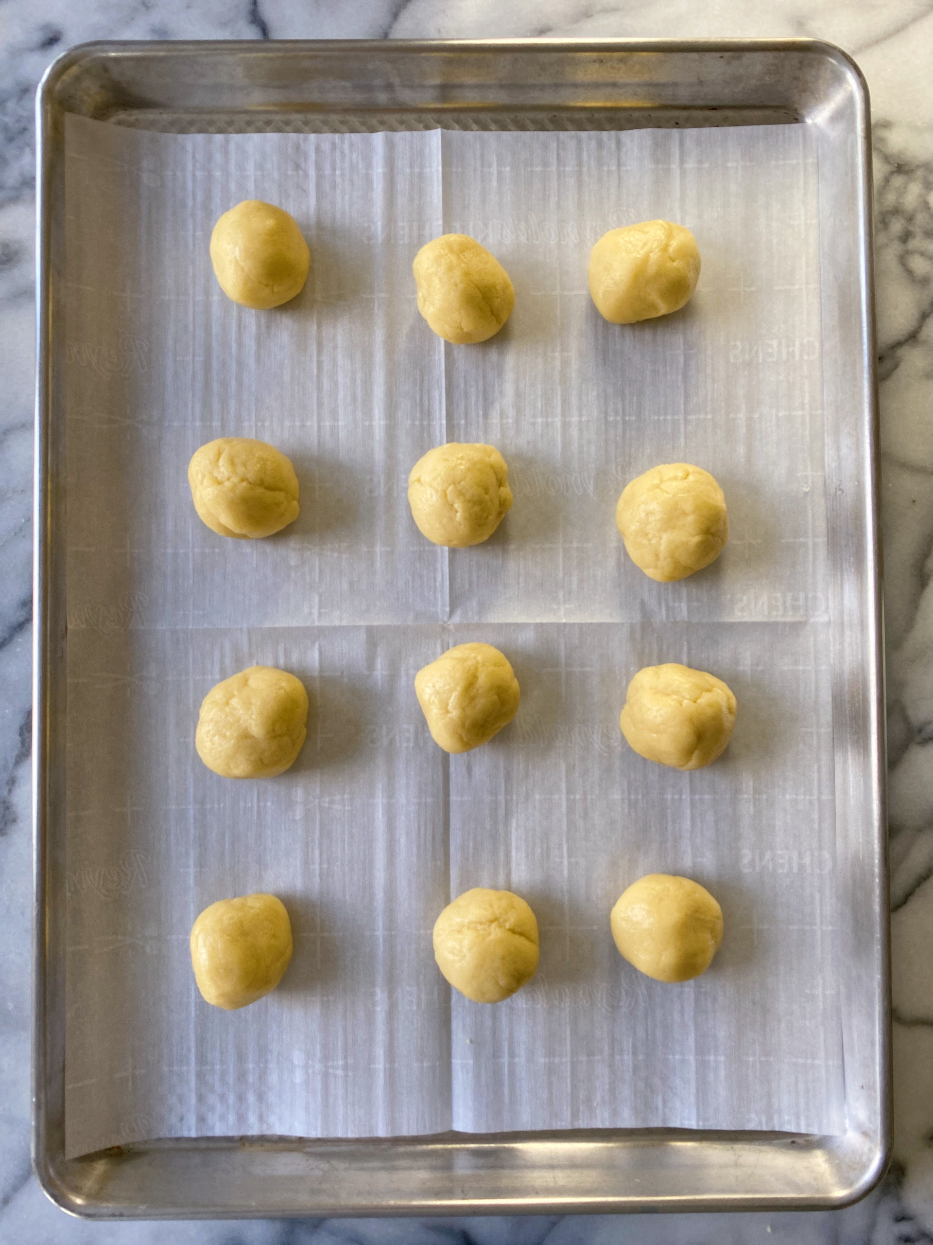 gluten free rainbow sprinkle cookies #glutenfreerecipes www.healthygffamily.com