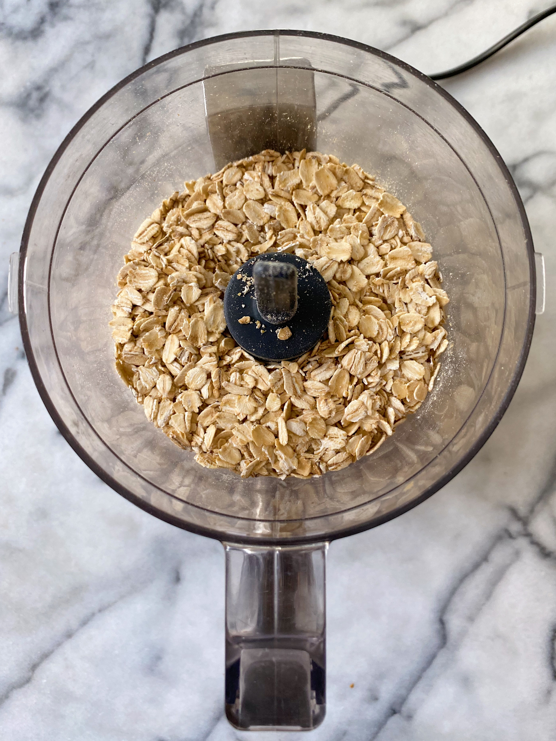 No Bake Lemon Poppy Seed Energy Bites gluten-free www.healthygffamily.com